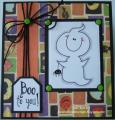 2014/10/15/Judi_SSW2-31_DSB_Cute_Ghost_by_sweetbloominscraps.jpg