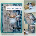 2014/10/15/SOG_clear_release_Sept_2014_Yeti_collage_by_Lenny_Stamps_amp_Paper.jpg