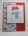 2014/10/15/SnowmanSC510byDawn_by_TreasureOiler.png