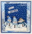 2014/10/17/Snowman_Friends_1_by_leadonna24.jpg