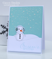 2014/10/17/winter_snowman_by_Glitter_Me_Silly.png