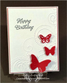 2014/10/18/Red_Butterflies_by_Cara_Denise.png