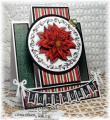 2014/10/18/october_poinsettia_ornament_Christmas_pennant_swag_by_glowbug.jpg
