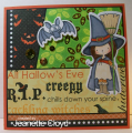2014/10/18/sweet_stampin_witch_1_by_Forest_Ranger.png