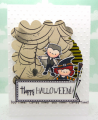 2014/10/21/halloween1_by_Clever_creations.png