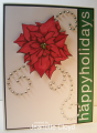 2014/10/22/jlo_poinsettia_2_by_Forest_Ranger.png