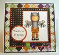 2014/10/23/halloween-card-two_by_kardulove.jpg