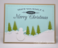 2014/10/24/HaveYourselfAVeryMerryChristmasByDawn_by_TreasureOiler.png