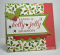 2014/10/25/HollyJollyChristmasDS174byDawn_by_TreasureOiler.png
