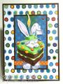 2014/10/26/Green_bunny_cake_by_SophieLaFontaine.jpg