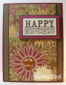 2014/10/27/mft_birthday_1_by_Forest_Ranger.png