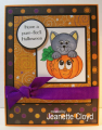 2014/10/28/pin_purrfect_halloween_1_by_Forest_Ranger.png