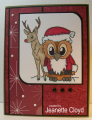 2014/10/29/jlo_brentwood_reindeer_1_by_Forest_Ranger.png