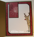 2014/10/29/jlo_brentwood_reindeer_3_by_Forest_Ranger.png