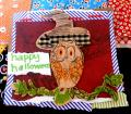 2014/10/31/Happy_Halloween_Owl_by_Crafty_Julia.JPG