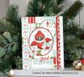 2014/11/01/seasonstweetings_card_by_Mary_Fran_NWC.jpg