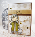 2014/11/06/SugarPea_Designs_November_Release_Lost_Without_You_by_Lesley_Croghan_by_Lionsmane.png