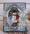 2014/11/09/CottageCutz_Snowman_by_Gingerbeary8.jpg