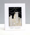 2014/11/10/CASCityChristmas_by_jeanmanis.png