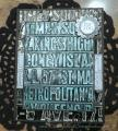 2014/11/10/Subway_Embossing_with_Craft_Metal_Close-up_by_cparlitsis.jpg