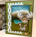 2014/11/10/SugarPea_Designs_-_Merry_Christmoose_by_Wendy_Ramlakhan_by_Nin_Nin.jpg