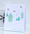 2014/11/10/Winter-village-1_by_Glitter_Me_Silly.png