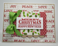 2014/11/11/MerryChristmasDS176byDawn_by_TreasureOiler.png