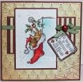 2014/11/16/Christmas_at_Sweet_Stampin_08-09-2014_watermarked_by_jmscheller.jpg