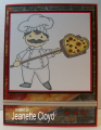 2014/11/18/pizza_man_2_by_Forest_Ranger.png