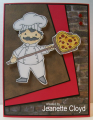 2014/11/18/pizza_man_5_by_Forest_Ranger.png
