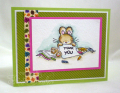 2014/11/19/CTDcard1119_by_T_Joy.jpg
