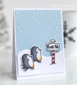 2014/11/20/north-pole_by_Glitter_Me_Silly.png