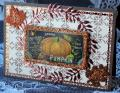 2014/11/20/peeps321_pumpkingday7732_by_peeps321.JPG