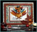 2014/11/22/NCC_Tommy_Turkey_04862_by_justwritedesigns.jpg