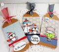 2014/11/29/Christmas_Tags_by_Lesley_Croghan_by_Lionsmane.png