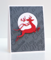 2014/12/01/ReindeerCAS_by_jeanmanis.png