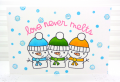 2014/12/02/melt1_by_Clever_creations.png