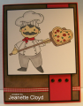 2014/12/03/mystery_pizza_man_4_by_Forest_Ranger.png