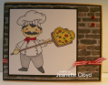 2014/12/03/mystery_pizza_man_7_by_Forest_Ranger.png