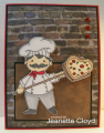 2014/12/03/mystery_pizza_man_9_by_Forest_Ranger.png