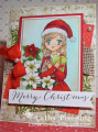 2014/12/06/Christmas_Blonde_w_by_corysnana1.png
