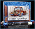 2014/12/06/Rusty_CHristmas_truck_05189_by_justwritedesigns.jpg