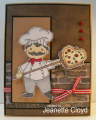2014/12/06/mystery_pizza_man_11_by_Forest_Ranger.png