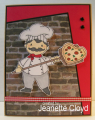 2014/12/06/mystery_pizza_man_13_by_Forest_Ranger.png
