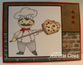 2014/12/11/mystery_pizza_man_15_by_Forest_Ranger.png