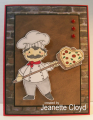 2014/12/11/mystery_pizza_man_17_by_Forest_Ranger.png