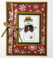 2014/12/13/Country_Christmas_by_lovesheltercats.JPG