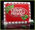 2014/12/13/Holiday_Red_05294_by_justwritedesigns.jpg