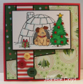 2014/12/13/sweet_stampin_igloo_1_by_Forest_Ranger.png