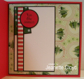 2014/12/13/sweet_stampin_igloo_3_by_Forest_Ranger.png